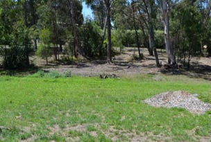 Lot 1, 42 Glenburnie Avenue, Heathcote Junction, Vic 3758