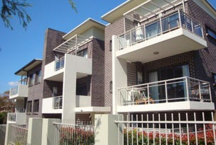 9/55-57 Hassall St, Westmead, NSW 2145