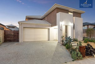 27 Denman Drive, Point Cook, Vic 3030