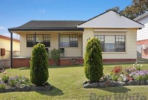 26 Lenox Street, Beresfield, NSW 2322