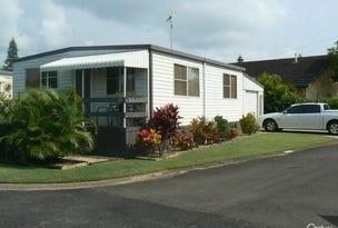123/25 Fenwick Drive, East Ballina, NSW 2478