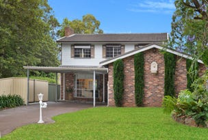 3 Premier Drive, Albion Park, NSW 2527
