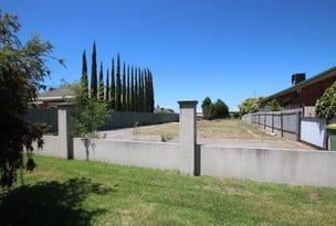 285 Kooba Street, North Albury, NSW 2640