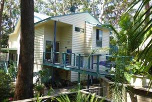 3  Sandbar View Rd, Smiths Lake, NSW 2428