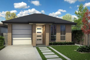 Lot 2, 31 Fairview Terrace, Clearview, SA 5085