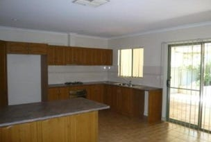 Unit 3/1 B Bloomfield Street, Alice Springs, NT 0870
