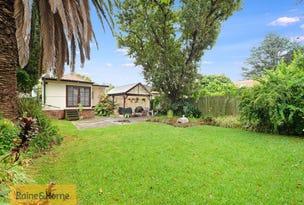 26 Yandarlo Street, Croydon Park, NSW 2133