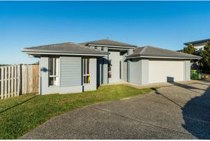 4 Picton Court, Upper Coomera, Qld 4209