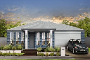 Lot 1 Abbey Close, Eaglehawk, Vic 3556
