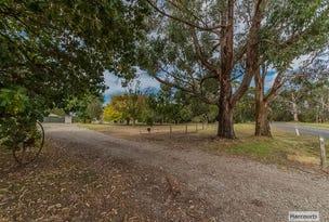 71 Gardner Holman Road, Drouin, Vic 3818