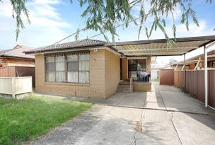 19 Fowler Road, Merrylands, NSW 2160