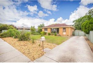 1060 Calimo Street, North Albury, NSW 2640