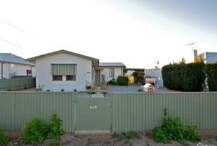 308 Knox Street, Broken Hill, NSW 2880