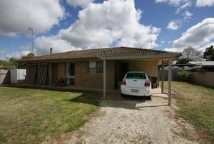 129 Junction St, Deniliquin, NSW 2710
