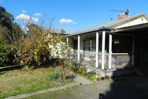 6610 South Gippsland Highway, Hedley, Vic 3967