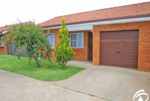 7/82 Kenna Stret, Orange, NSW 2800