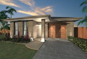 Lot 13 Yating Avenue Montebello Estate, Schofields, NSW 2762
