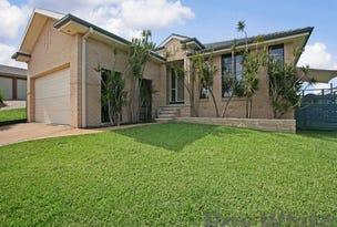 22 Kilshanny Avenue, Ashtonfield, NSW 2323