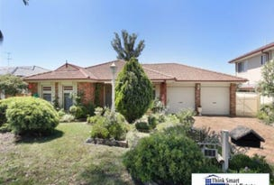 5 Celeste Court, Rooty Hill, NSW 2766