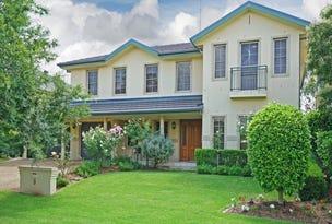 9 Tobin Avenue, Camden Park, NSW 2570
