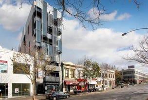 402/593 Elizabeth Street, Melbourne, Vic 3000