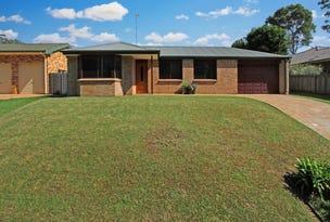 94 Hume Road, Sunshine Bay, NSW 2536