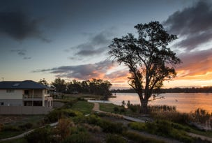 1 Lakeside Drive, Nagambie, Vic 3608