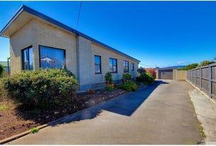 72 Murray Street, East Devonport, Tas 7310