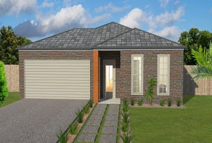Lot 208 Toolern Waters Dr, Melton South, Vic 3338