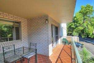 7/8-10 Brand Street, Artarmon, NSW 2064
