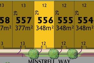 Lot 556 Minstrell Way, Madora Bay, WA 6210