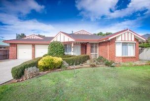 14 Kiwi Court, New Gisborne, Vic 3438