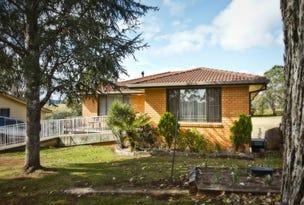 30 Karabin, Dorrigo, NSW 2453