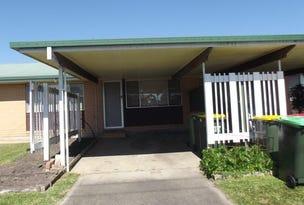 6-9/15 Dean Street, Casino, NSW 2470