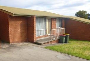 3/15 Eden Street, Bega, NSW 2550