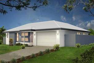 Lot 26 Lushland, Beerwah, Qld 4519