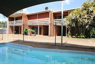 13/10 Acacia Drive, Katherine, NT 0850