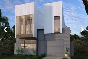 Lot 27 Sailfish Way, Kingscliff, NSW 2487