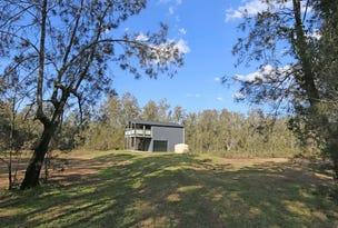 Lot 84 Shark Creek Road, Tyndale, NSW 2460