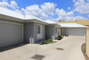 2/28 Darlow  Street, Wagga Wagga, NSW 2650