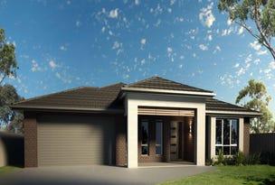 Lot 32 Sanctuary Drive, Sanctuary Park Estate, Kialla, Vic 3631