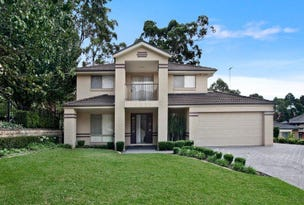 6 Ollie Place, Castle Hill, NSW 2154