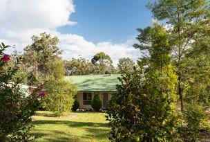 32 Bodalla Park Drive, Bodalla, NSW 2545