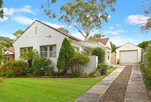 41 Kendall St, Pymble, NSW 2073