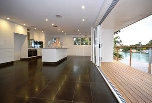 7 Vernon Place, Urunga, NSW 2455
