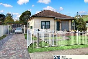 32 Evan Street, Penrith, NSW 2750