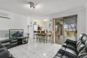 109 Clives Circuit, Currumbin Waters, Qld 4223