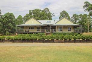 140b Mitchells Flat Road, Singleton, NSW 2330