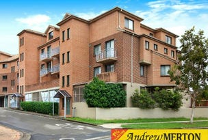 48/503-507 Wentworth Avenue, Toongabbie, NSW 2146