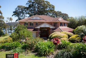 15 Endeavour Drive, Wallaga Lake, NSW 2546